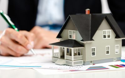 Top 14 Tips for Passing the Real Estate Exam - Real Estate